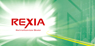 new_construction_ev_im_rexia