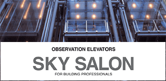 new_construction_ev_im_skysalon