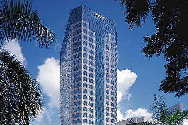 PWC Building-01