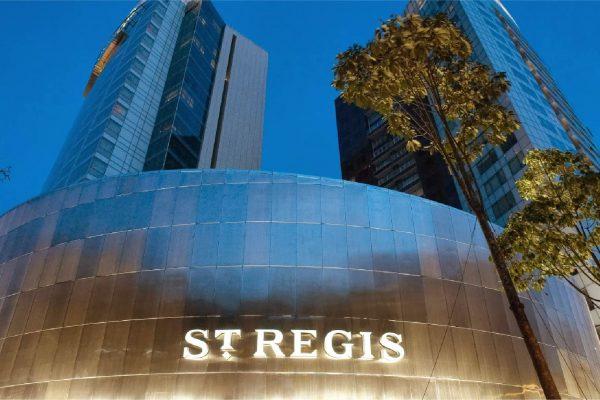 St Regis-01
